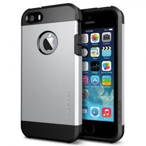 iphone_5s_case_tough_armor-satin_silver